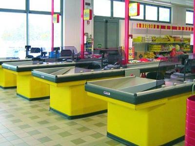 Arredamento per negozi perugia e terni mobili per for Negozi per mobili