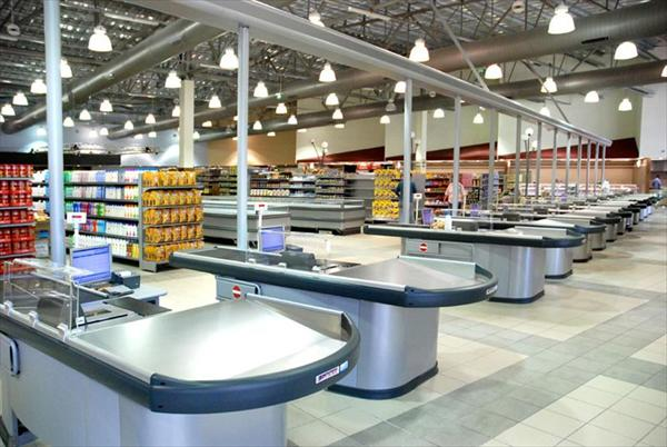mobili per casse negozi e punti vendita perugia e terni