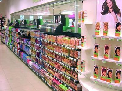 Arredamento per negozi perugia e terni mobili per for Negozi arredamento perugia