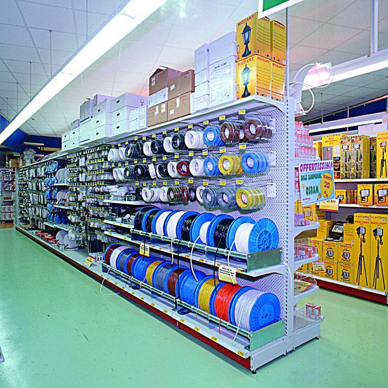 Arredamento brico e negozi ferramenta perugia e terni for Negozi arredamento perugia