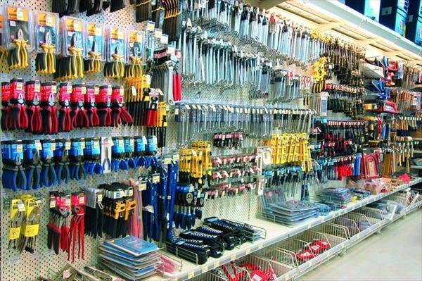 Negozi Arredamento Perugia : Arredamento brico e negozi ferramenta ...