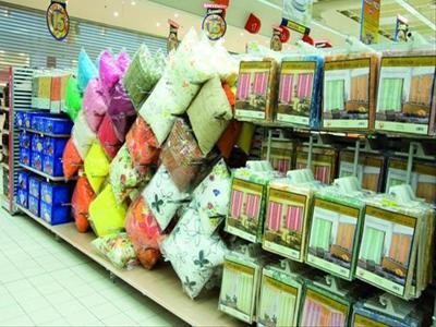 Arredamento per negozi perugia e terni mobili per for Negozi mobili perugia arredamento